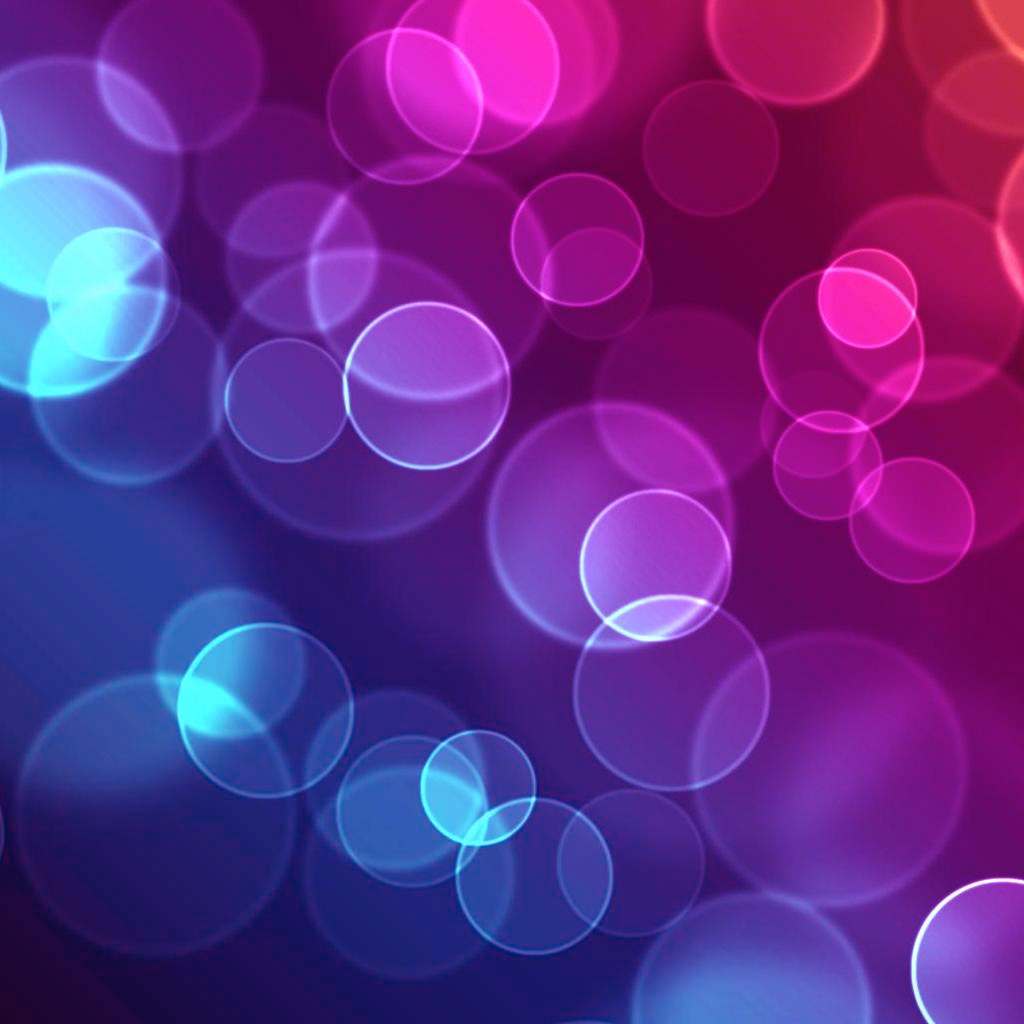 Pin Download Colorful Bubble Wallpaper on Pinterest
