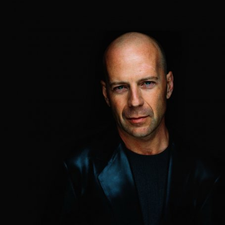bruce willis wallpaper. Bruce Willis