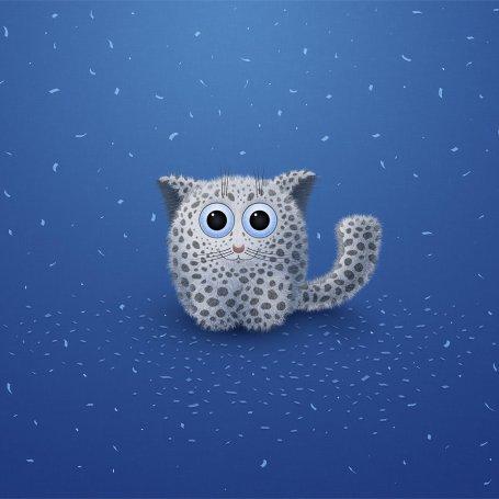 Cute Cats Wallpaper on Cute Cat Ipad Wallpaper To Download