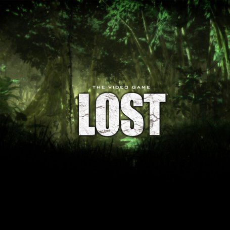 Lost game