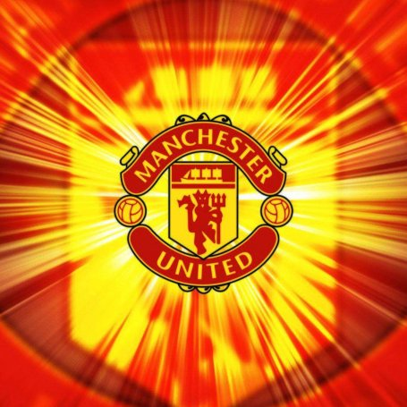 Manchester,United,ipad,download,wallpaper
