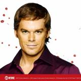 Dexter tv show