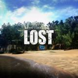 Lost videogame