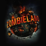 Zombieland cool